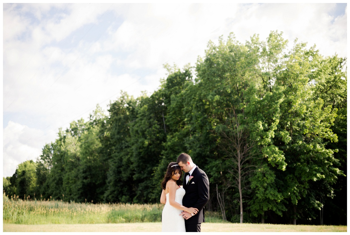 Brittany and Brian are Married_0064.jpg
