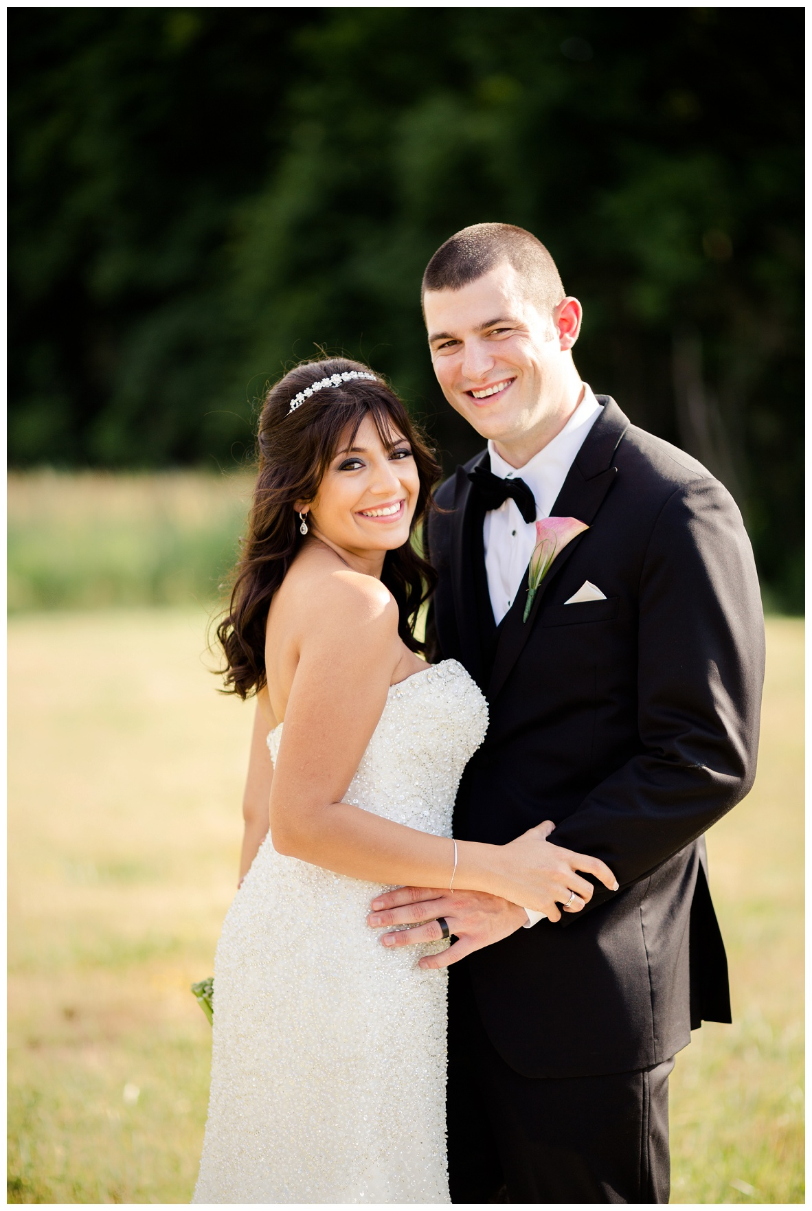 Brittany and Brian are Married_0065.jpg