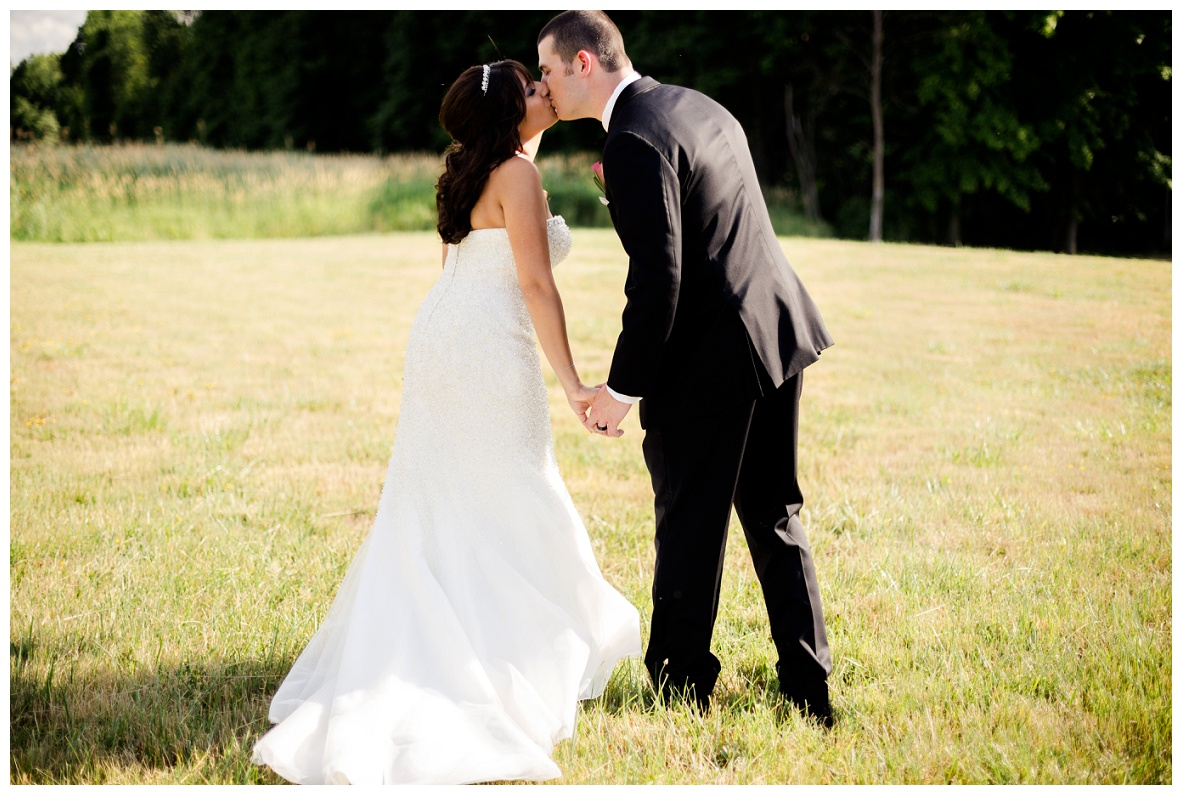 Brittany and Brian are Married_0066.jpg