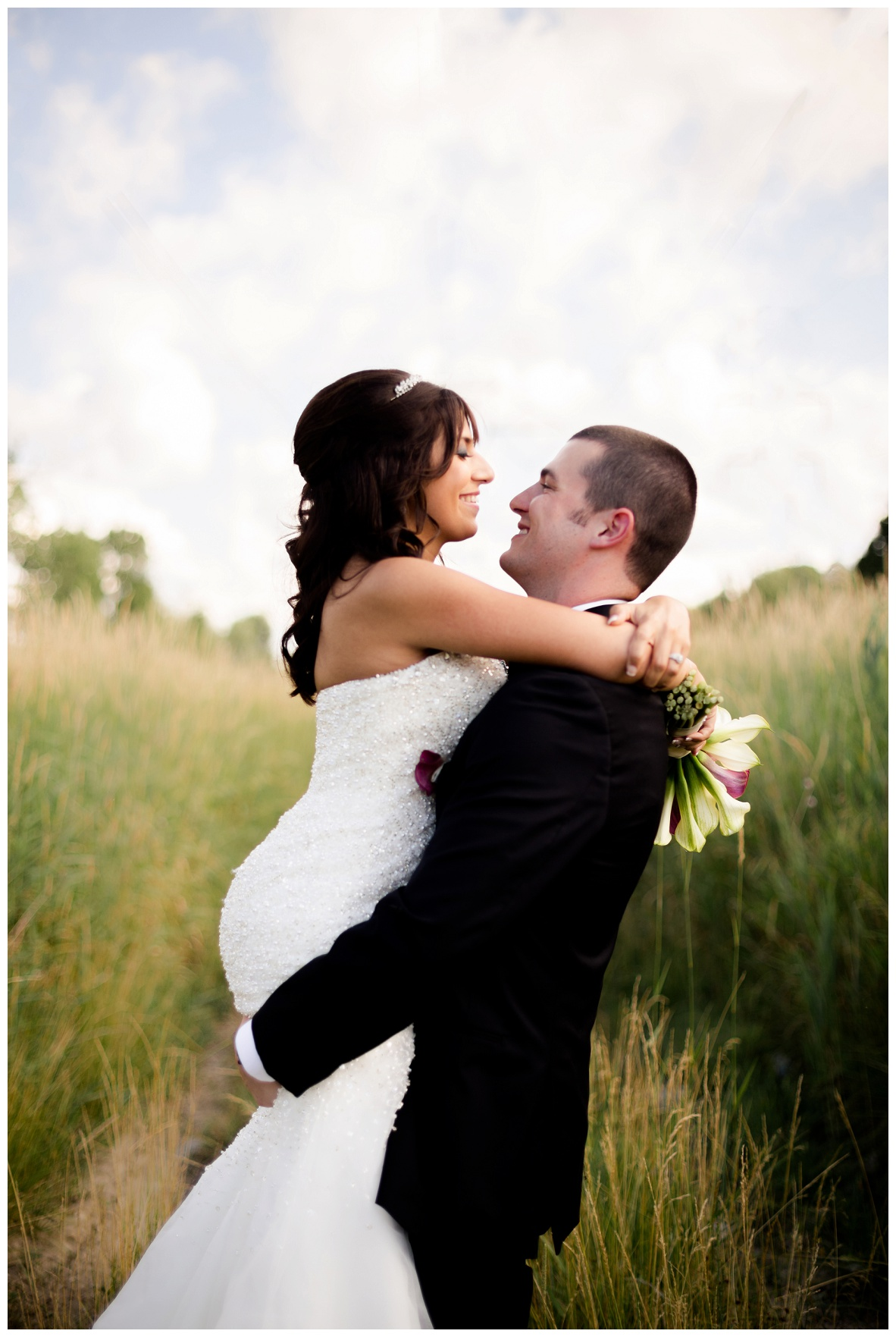 Brittany and Brian are Married_0068.jpg