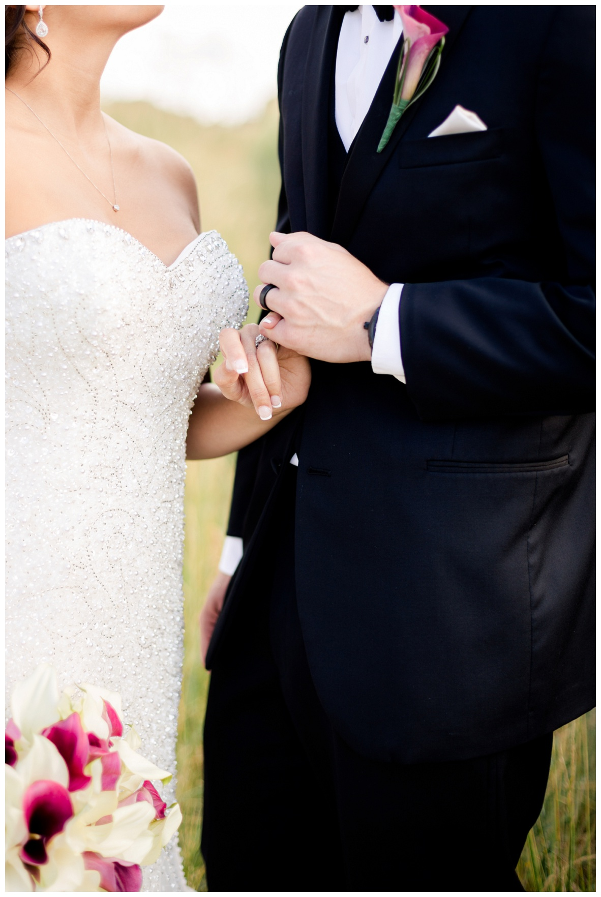 Brittany and Brian are Married_0069.jpg