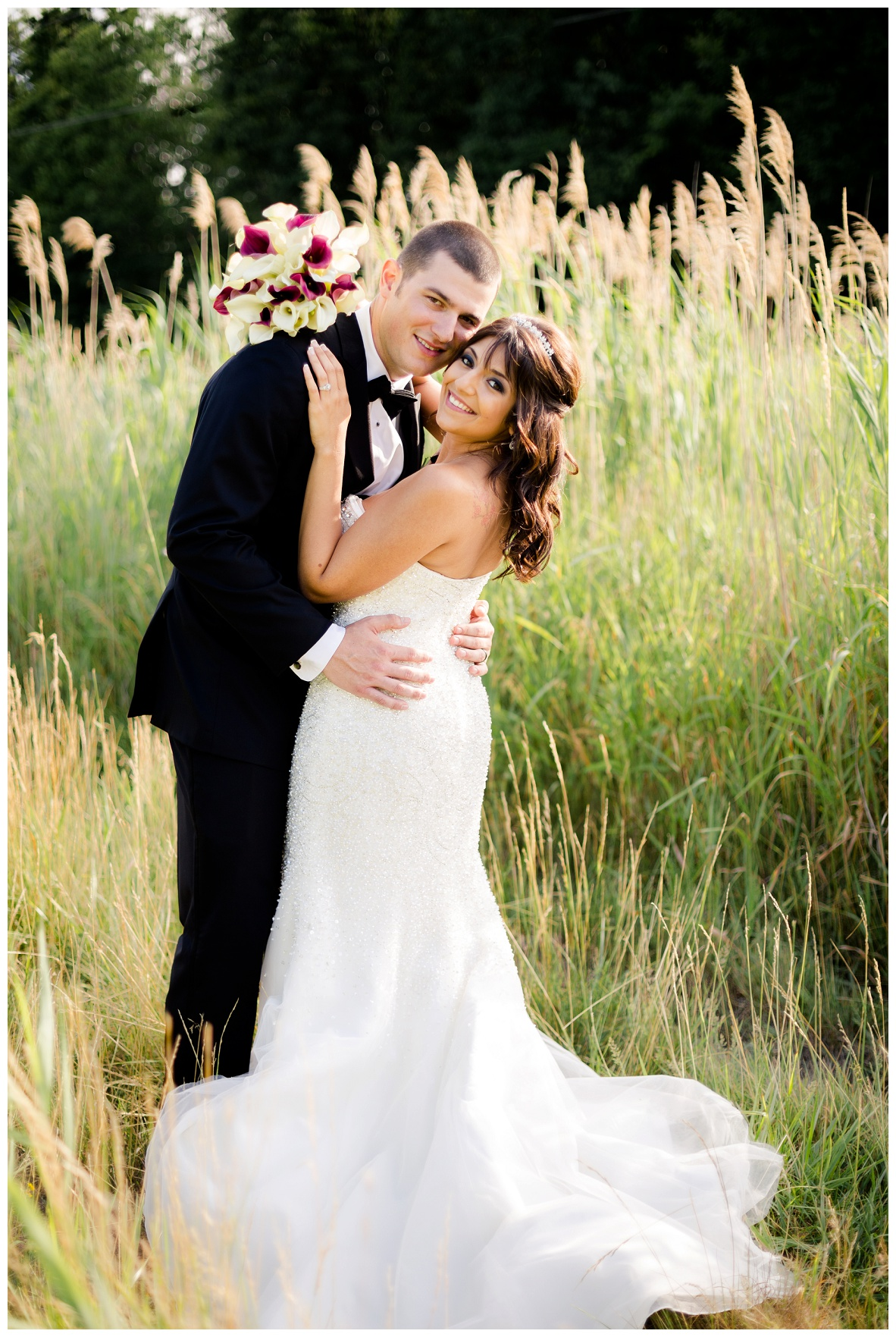 Brittany and Brian are Married_0075.jpg