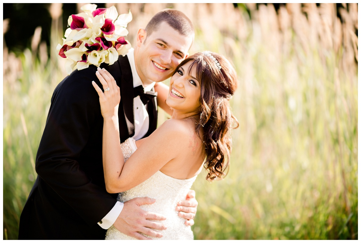 Brittany and Brian are Married_0076.jpg