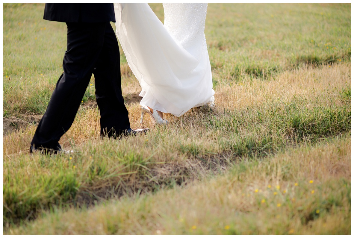Brittany and Brian are Married_0079.jpg