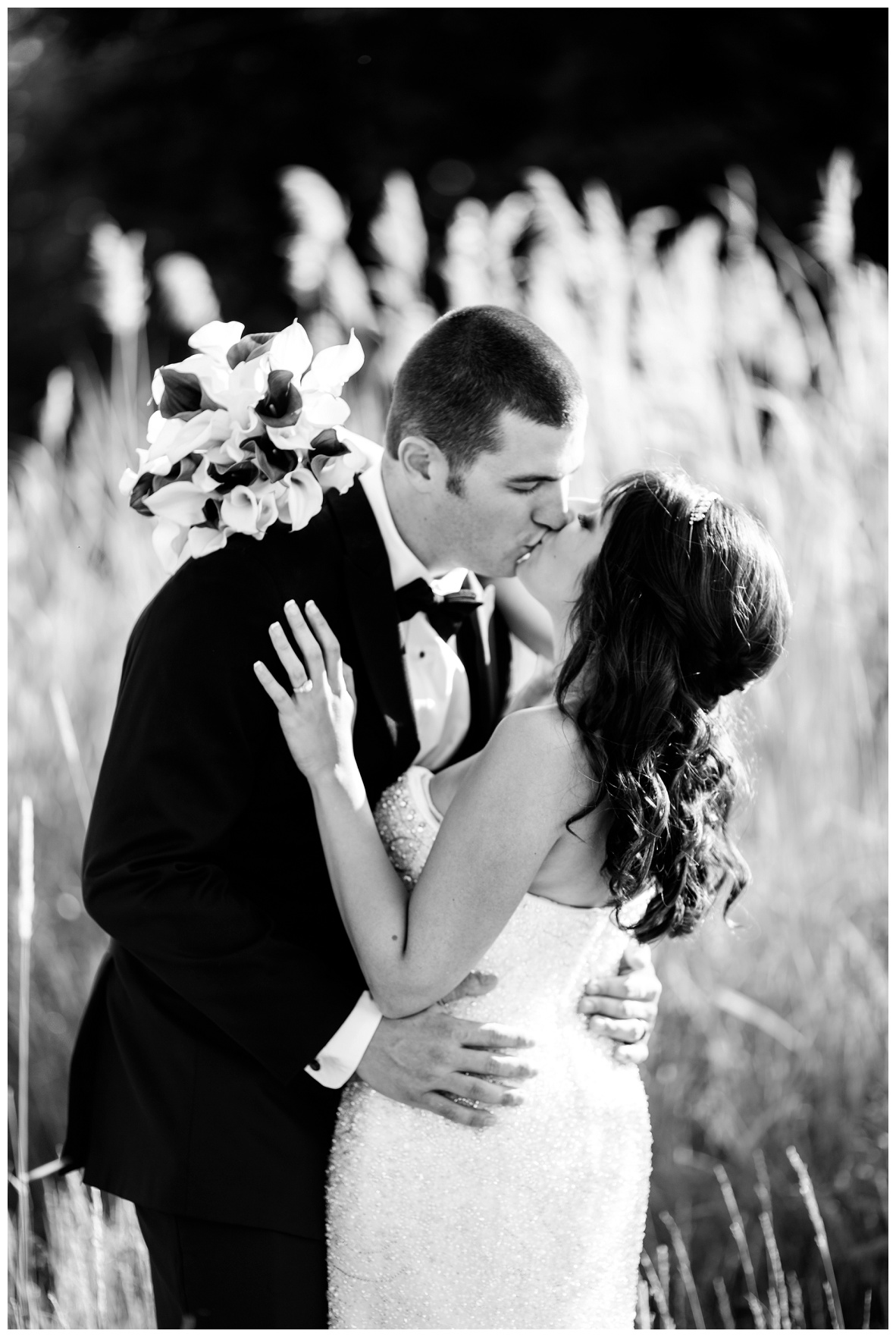 Brittany and Brian are Married_0077.jpg