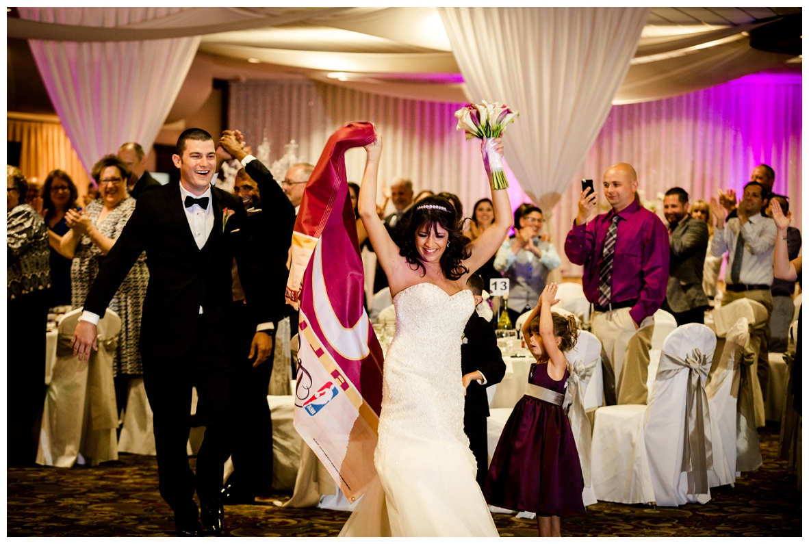 Brittany and Brian are Married_0092.jpg