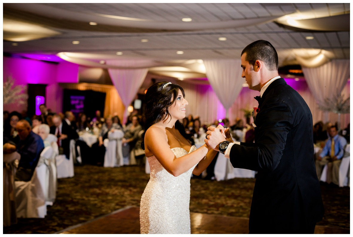 Brittany and Brian are Married_0093.jpg