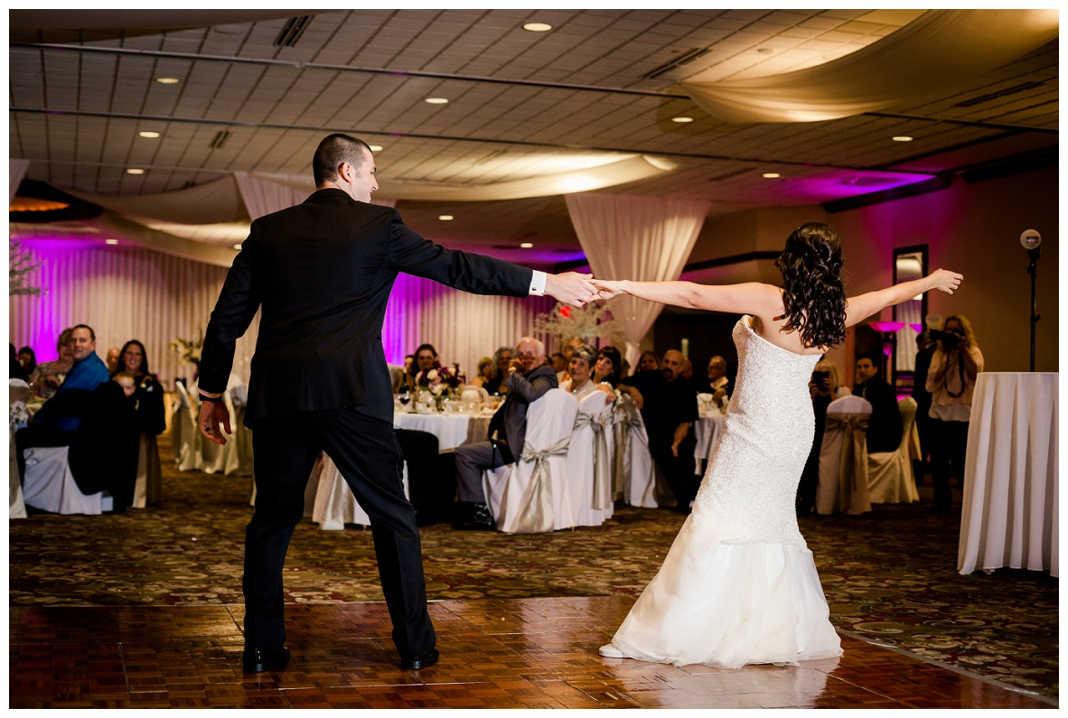 Brittany and Brian are Married_0095.jpg