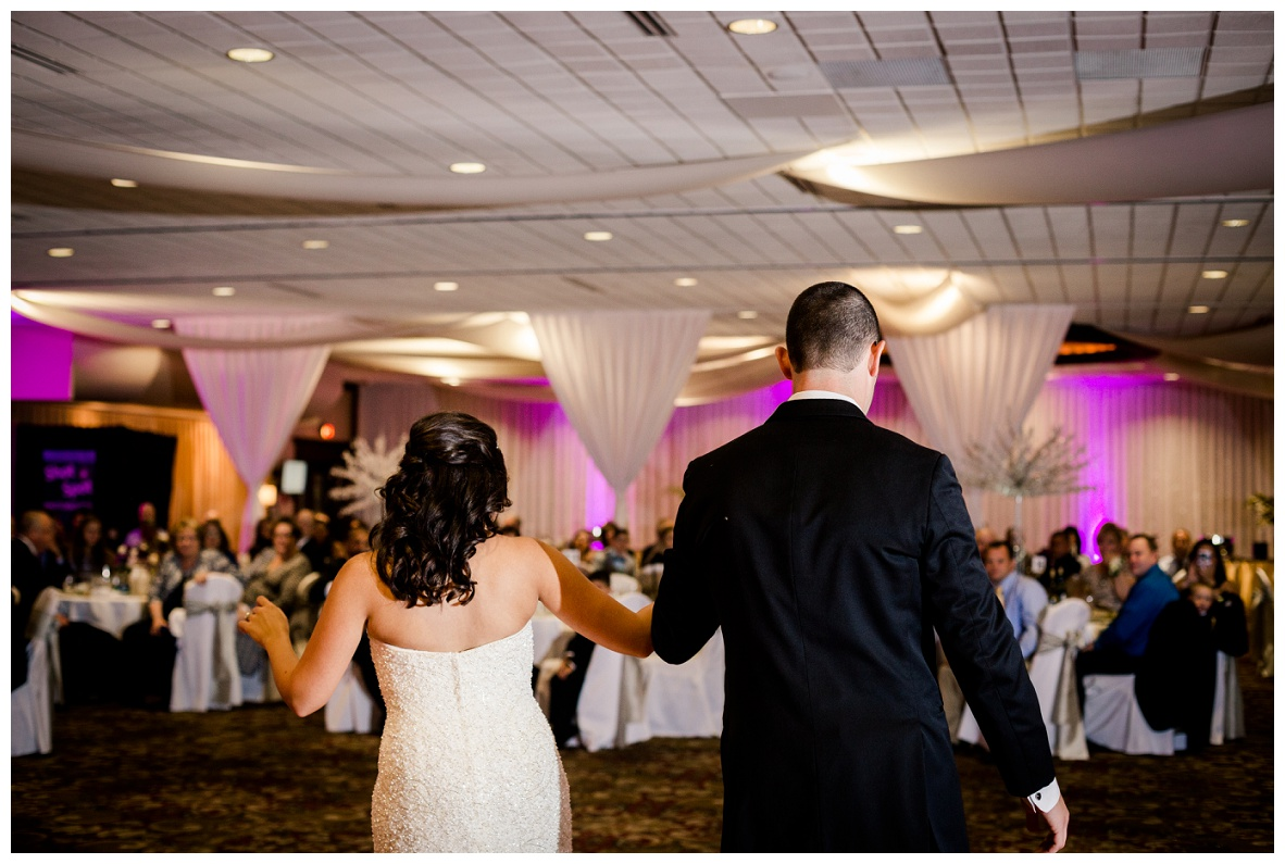 Brittany and Brian are Married_0094.jpg