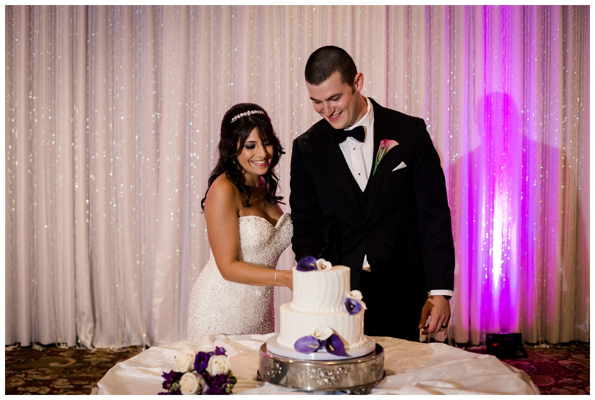 Brittany and Brian are Married_0097.jpg