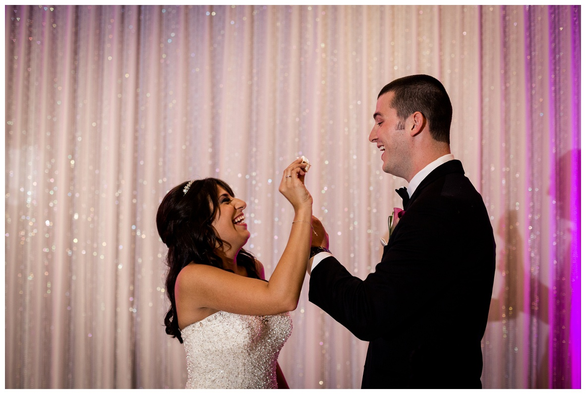 Brittany and Brian are Married_0098.jpg