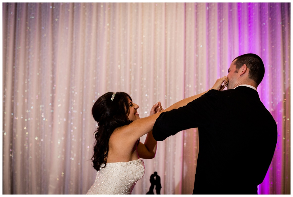 Brittany and Brian are Married_0100m.jpg
