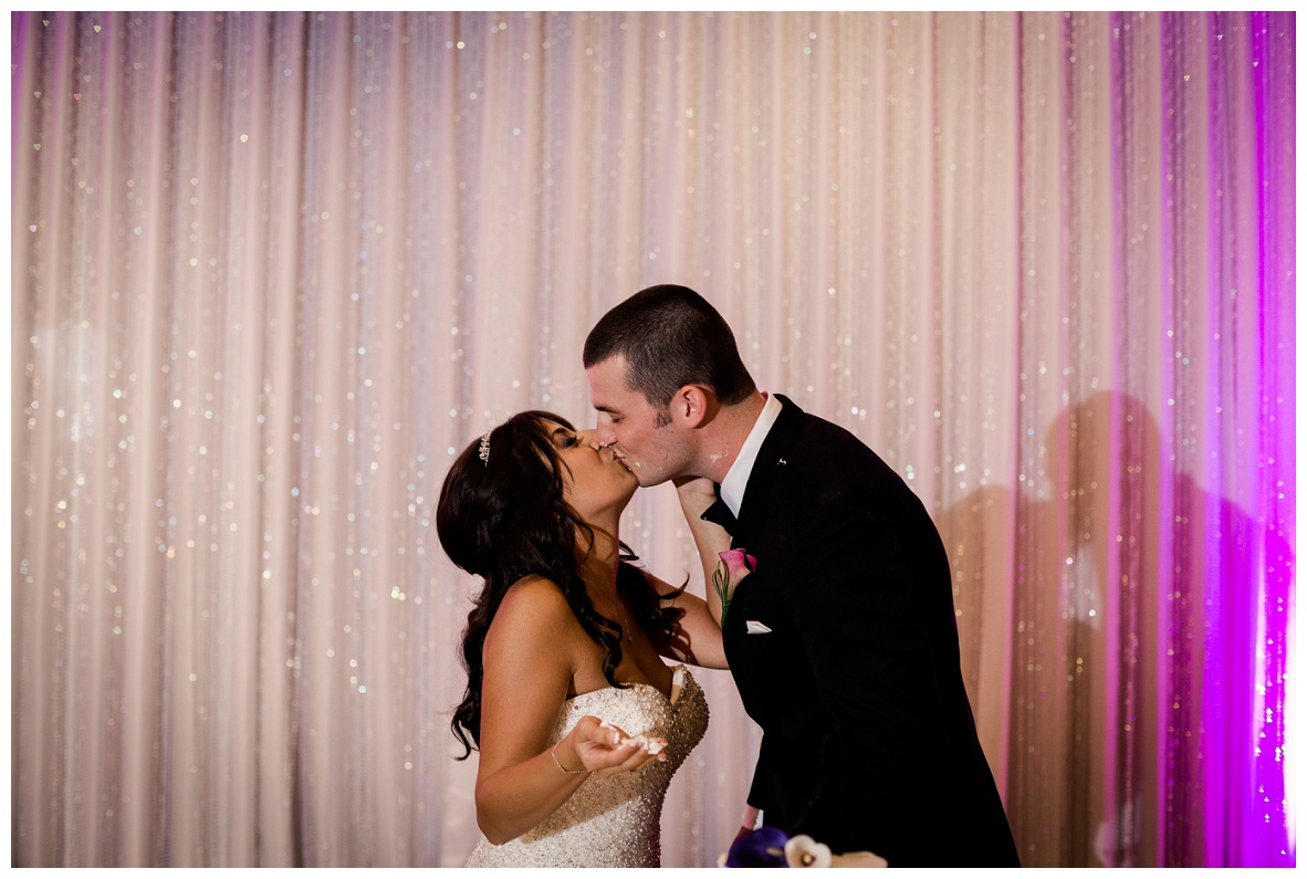 Brittany and Brian are Married_0101.jpg