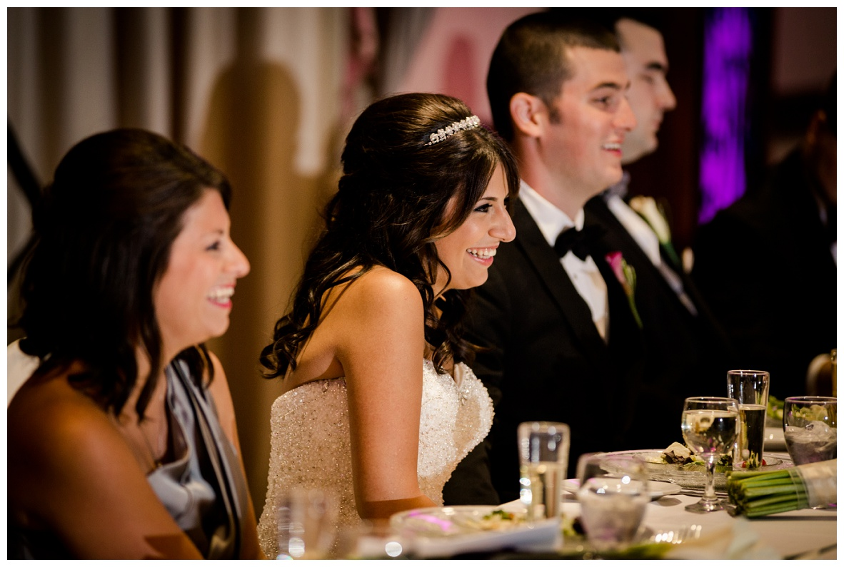 Brittany and Brian are Married_0105.jpg