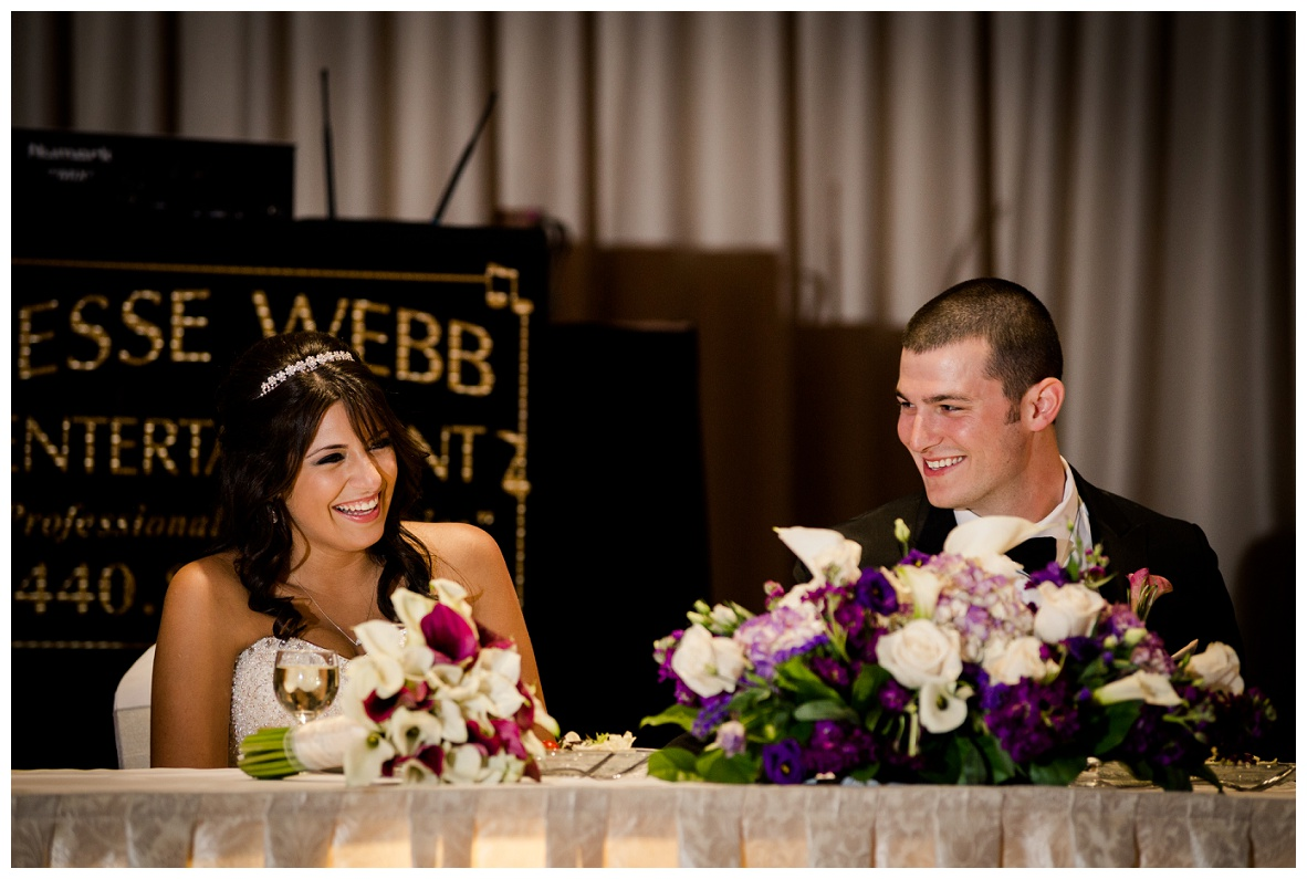 Brittany and Brian are Married_0104.jpg