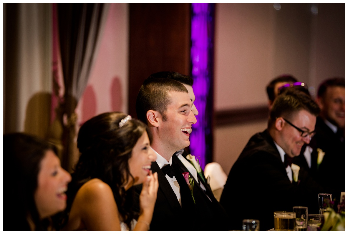 Brittany and Brian are Married_0107.jpg