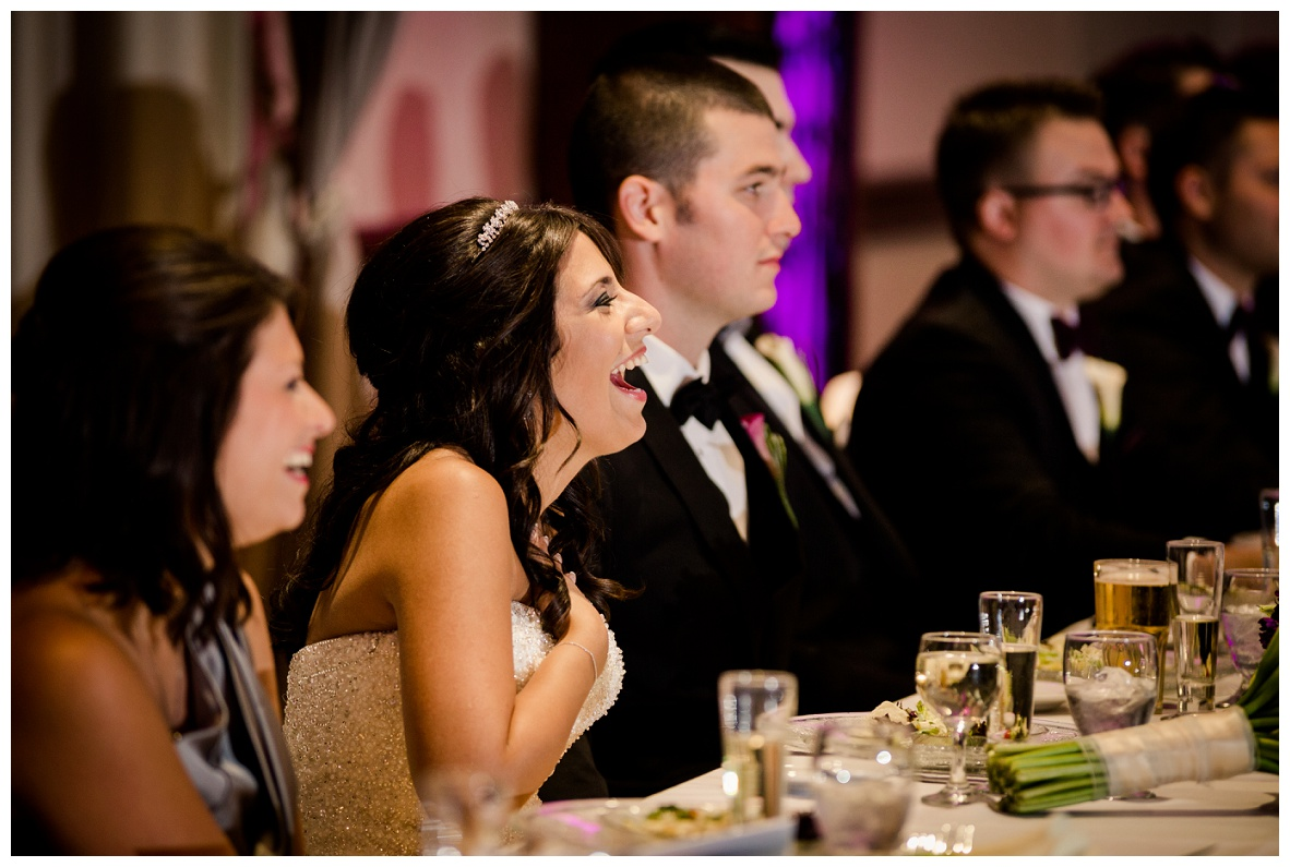 Brittany and Brian are Married_0106.jpg