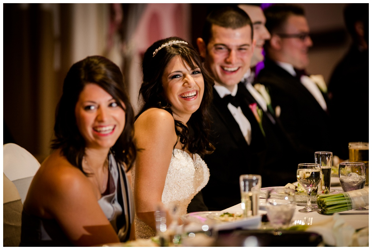 Brittany and Brian are Married_0108.jpg