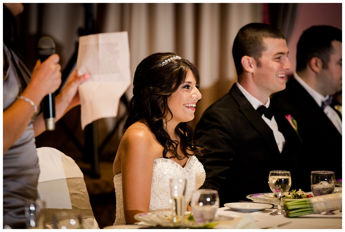 Brittany and Brian are Married_0117.jpg