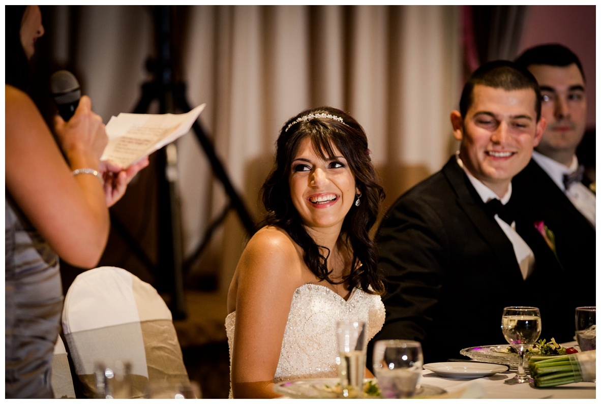Brittany and Brian are Married_0118.jpg