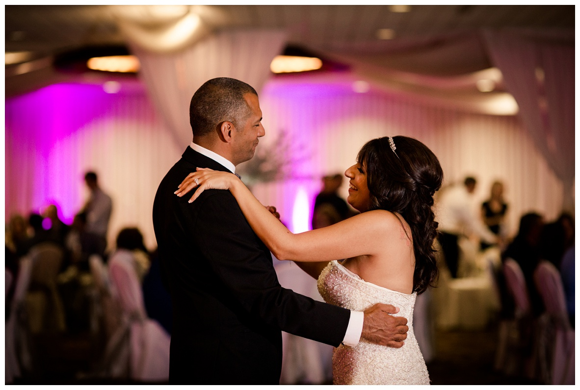 Brittany and Brian are Married_0122.jpg