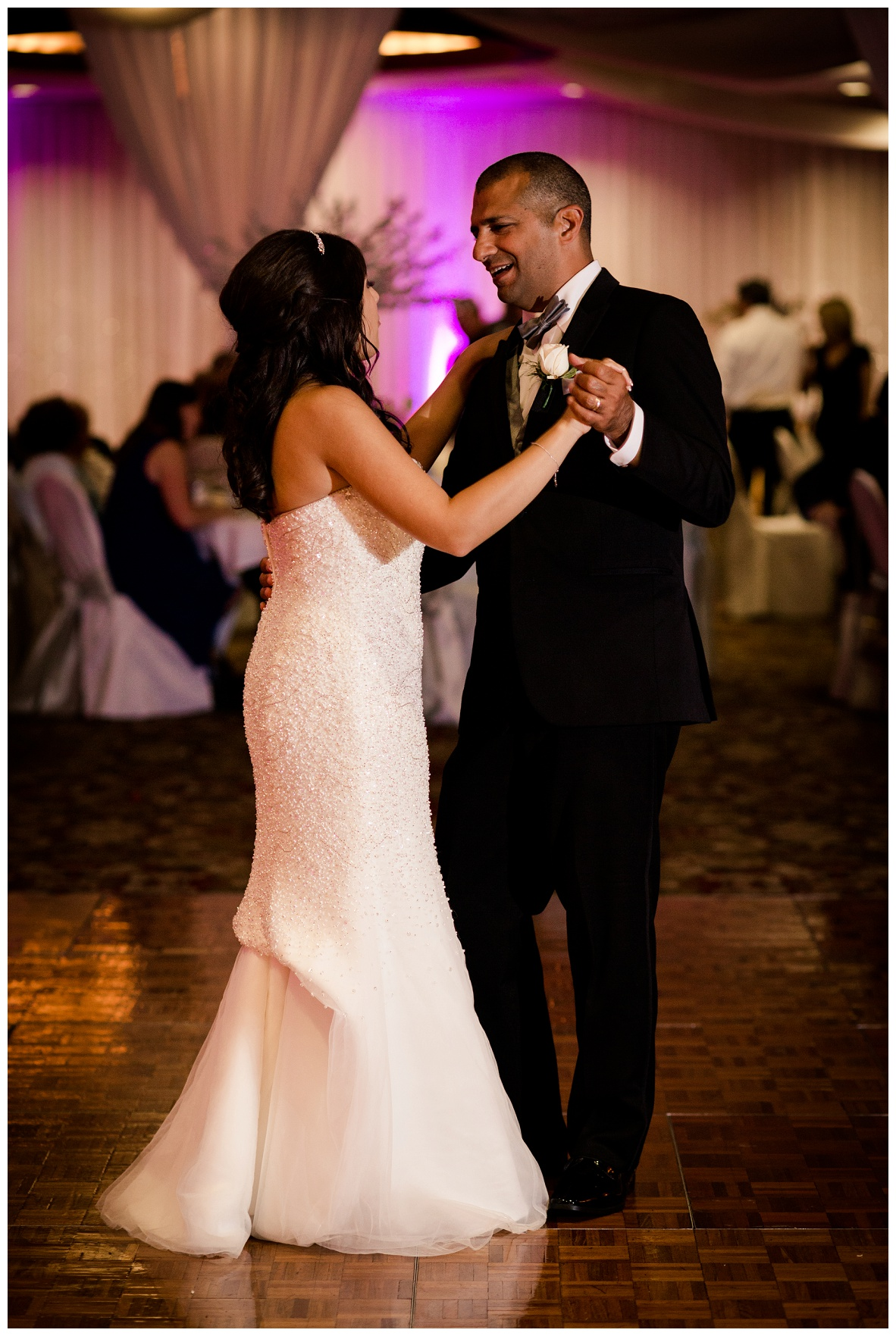 Brittany and Brian are Married_0123.jpg