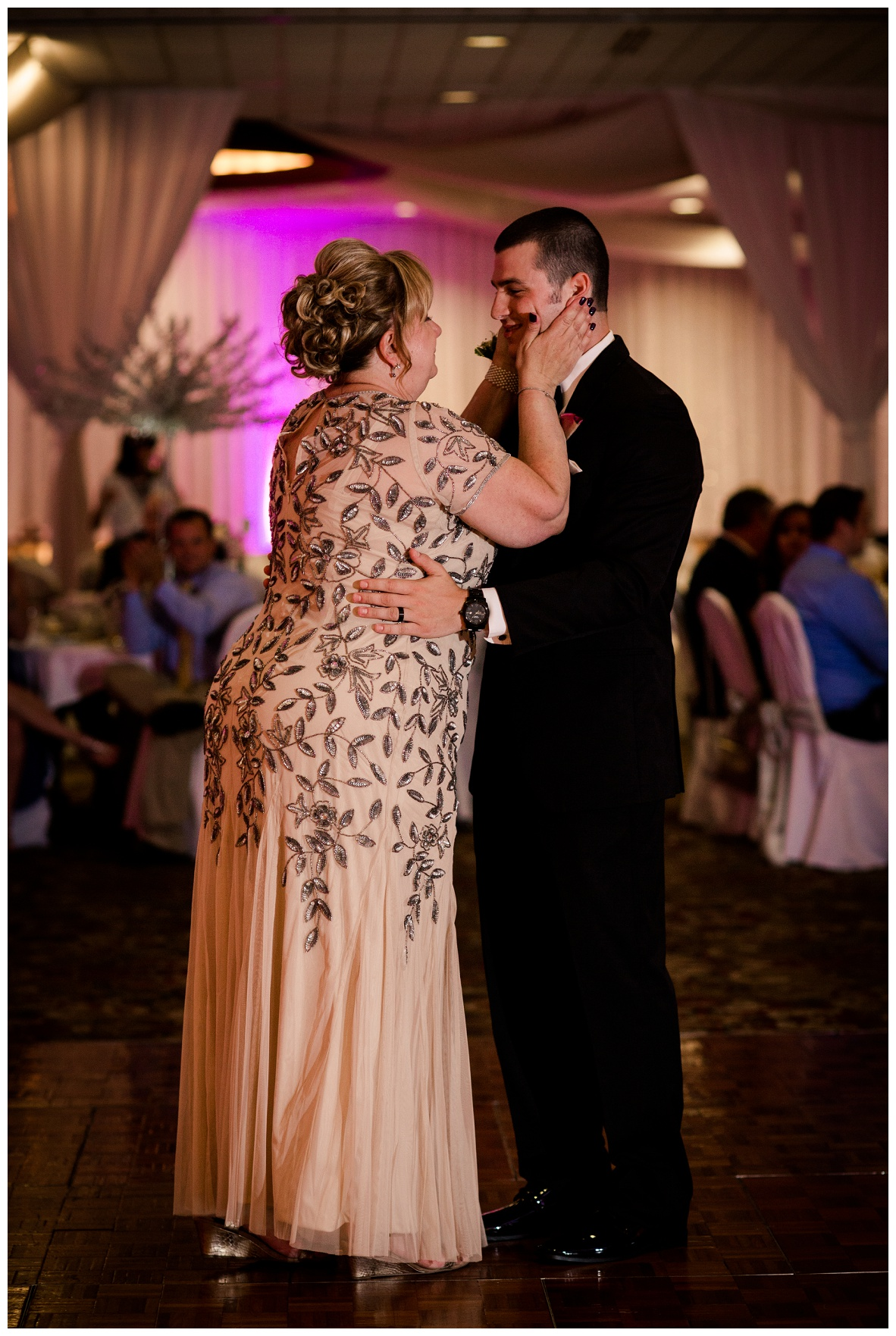 Brittany and Brian are Married_0125.jpg