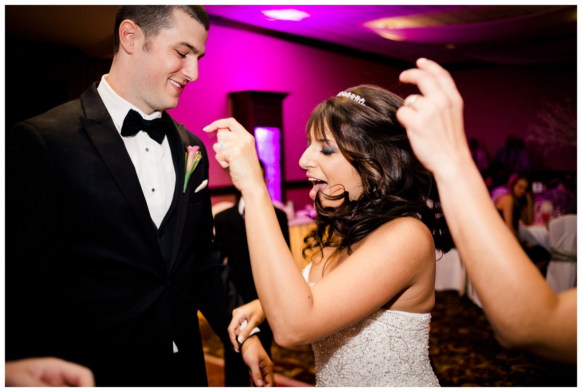 Brittany and Brian are Married_0130.jpg