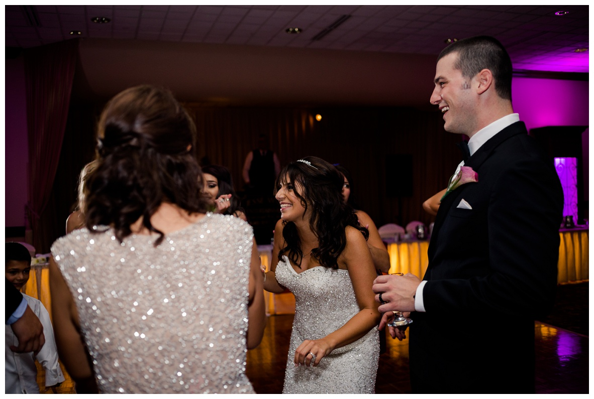 Brittany and Brian are Married_0134.jpg