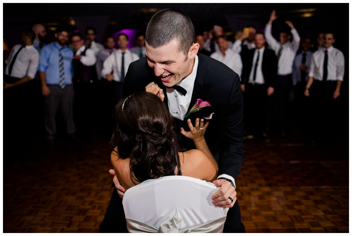 Brittany and Brian are Married_0143.jpg