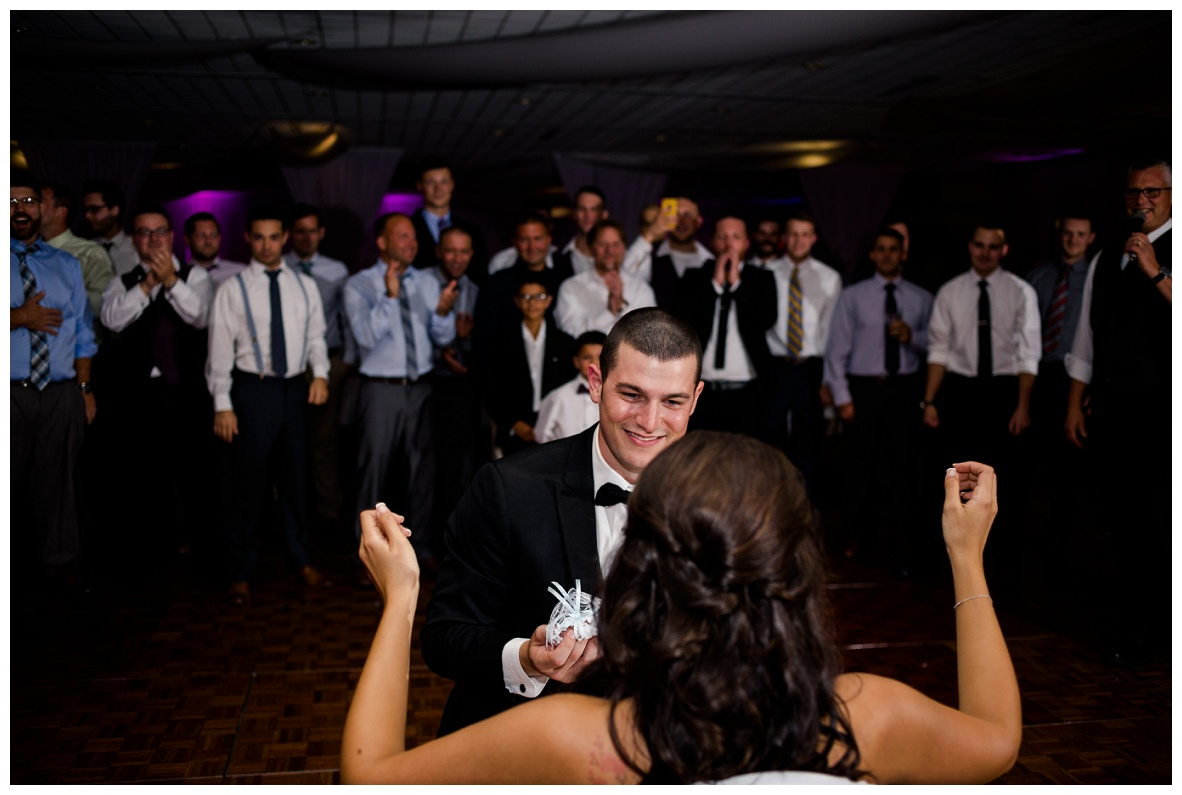 Brittany and Brian are Married_0144.jpg