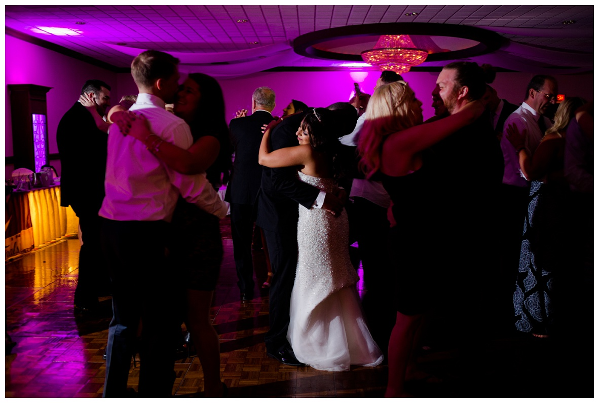 Brittany and Brian are Married_0152.jpg