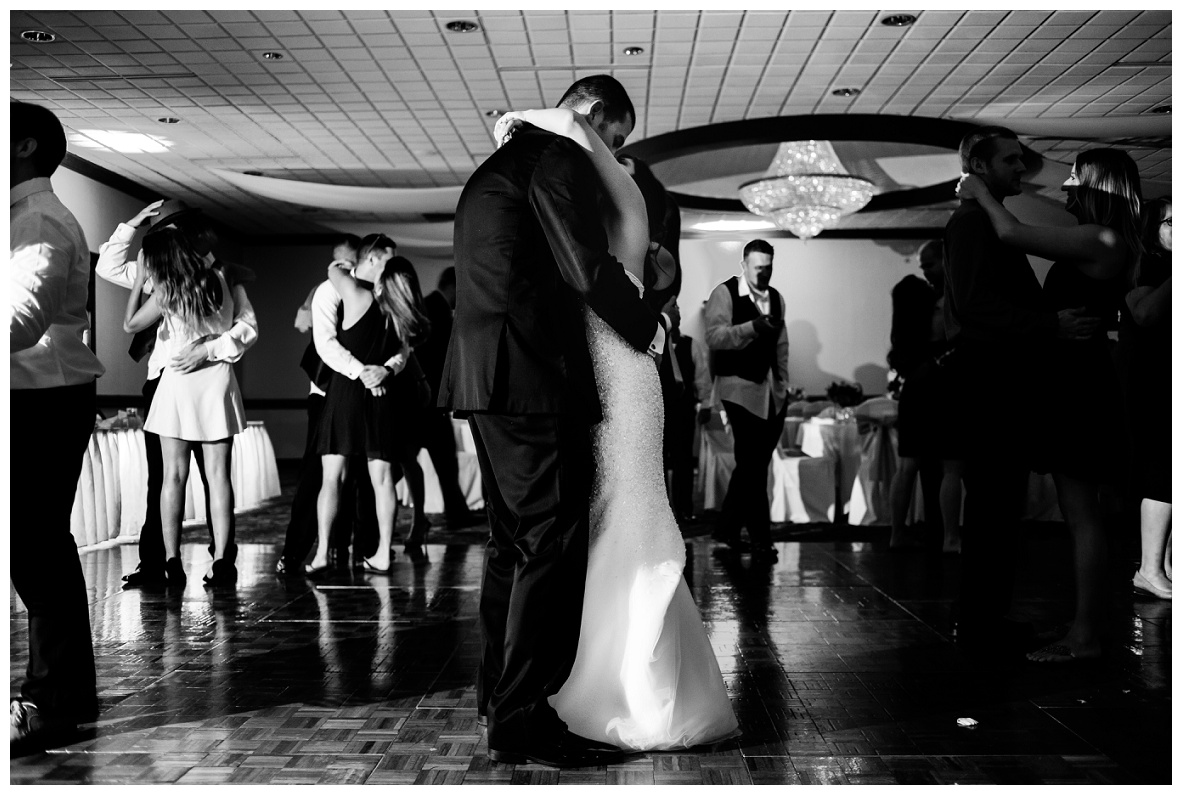 Brittany and Brian are Married_0153.jpg