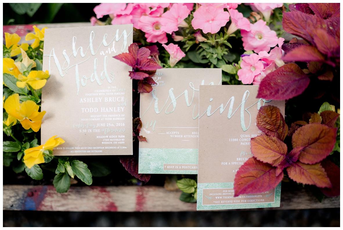 Cleveland Wedding Photographers Ashley and Todd_0008.jpg