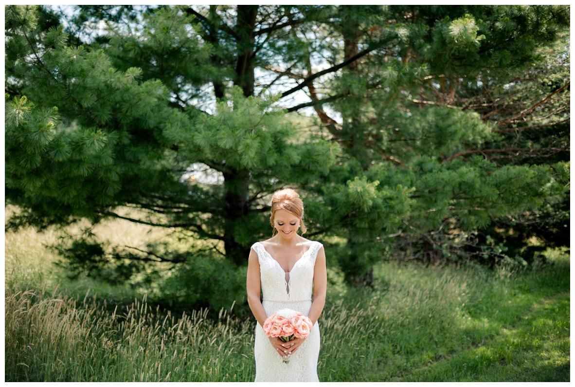 Cleveland Wedding Photographers Ashley and Todd_0018.jpg