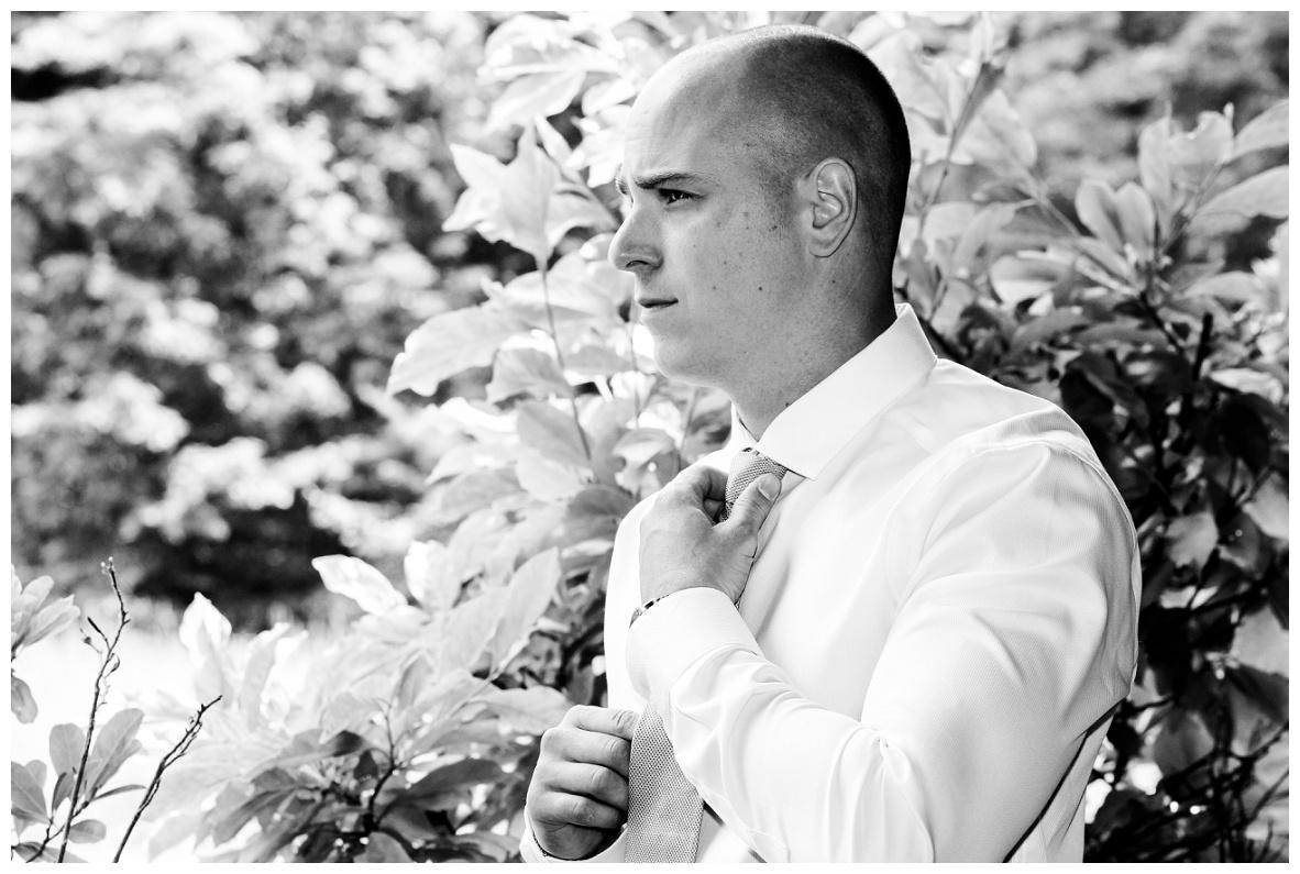 Cleveland Wedding Photographers Ashley and Todd_0021m (5).jpg