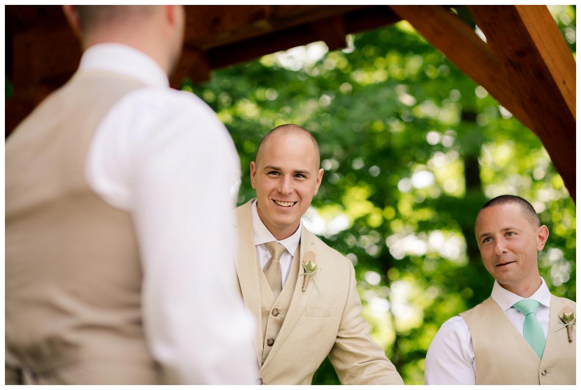 Cleveland Wedding Photographers Ashley and Todd_0022.jpg