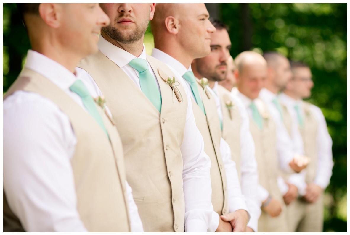 Cleveland Wedding Photographers Ashley and Todd_0023.jpg