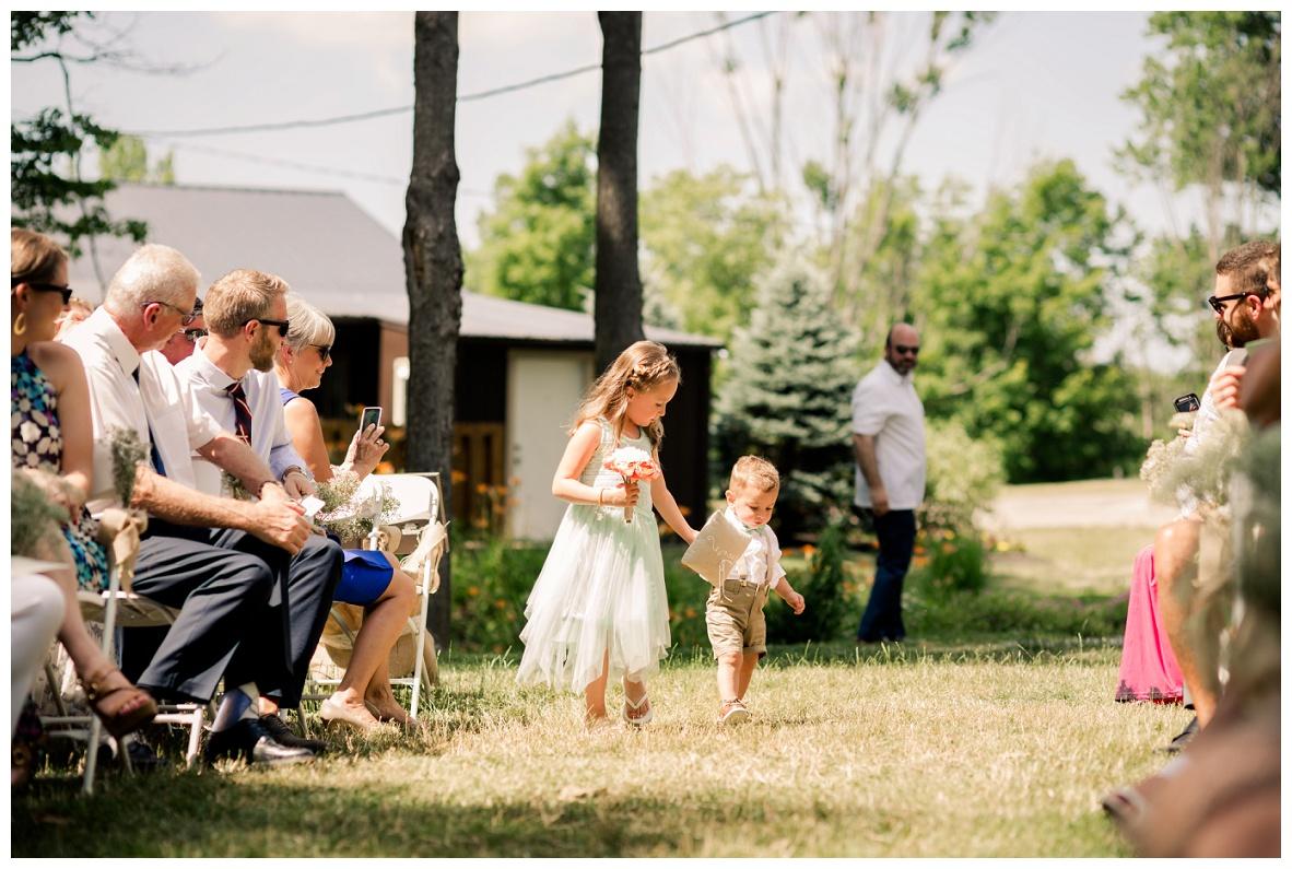 Cleveland Wedding Photographers Ashley and Todd_0024.jpg