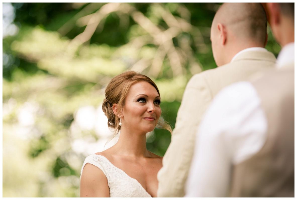 Cleveland Wedding Photographers Ashley and Todd_0030.jpg
