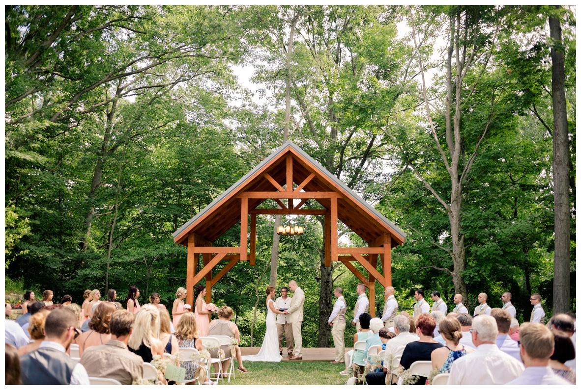 Cleveland Wedding Photographers Ashley and Todd_0032.jpg