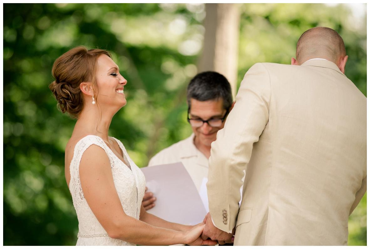 Cleveland Wedding Photographers Ashley and Todd_0034.jpg