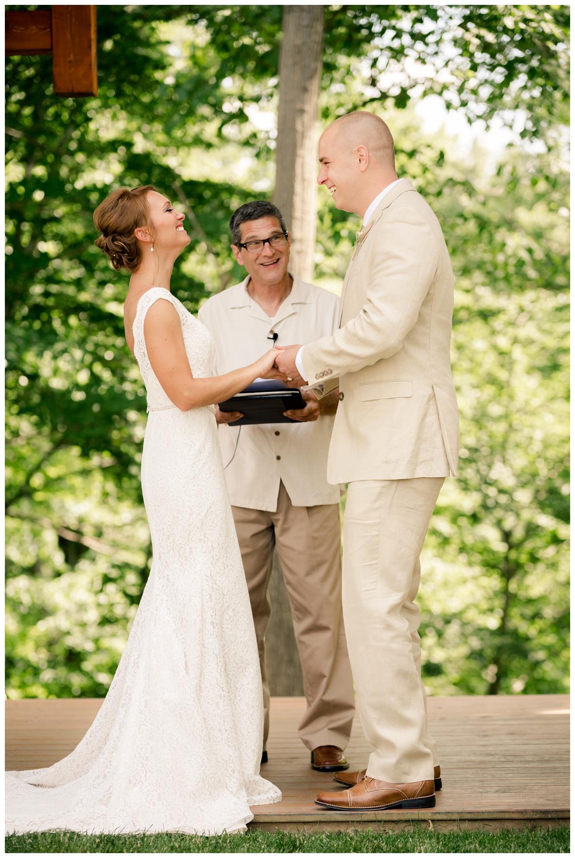 Cleveland Wedding Photographers Ashley and Todd_0037.jpg