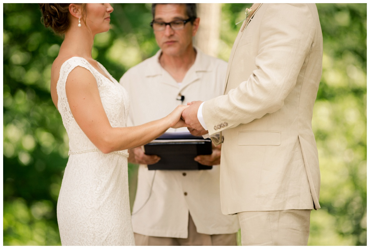 Cleveland Wedding Photographers Ashley and Todd_0038m.jpg