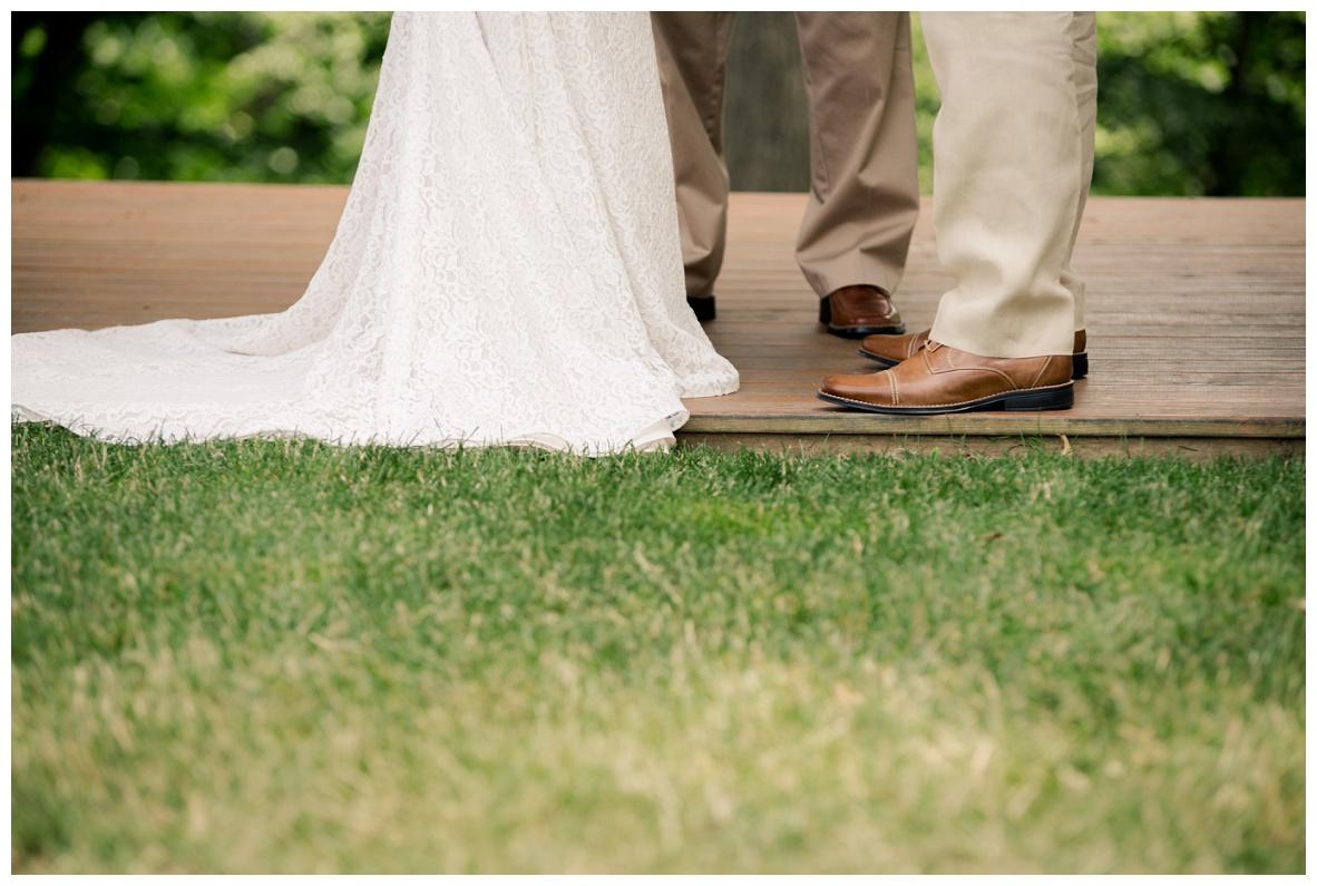 Cleveland Wedding Photographers Ashley and Todd_0038.jpg