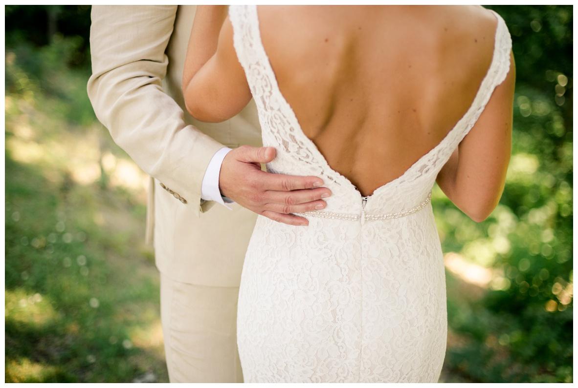 Cleveland Wedding Photographers Ashley and Todd_0046.jpg