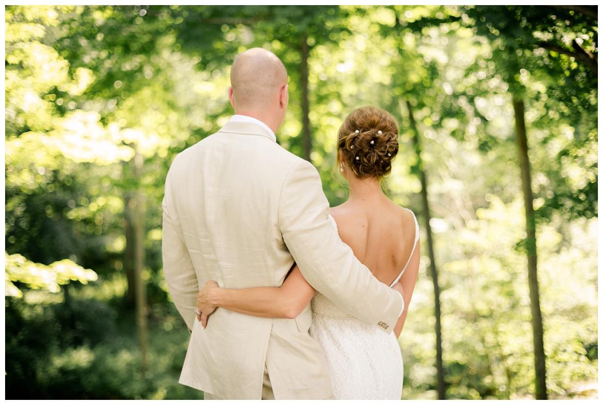 Cleveland Wedding Photographers Ashley and Todd_0045.jpg