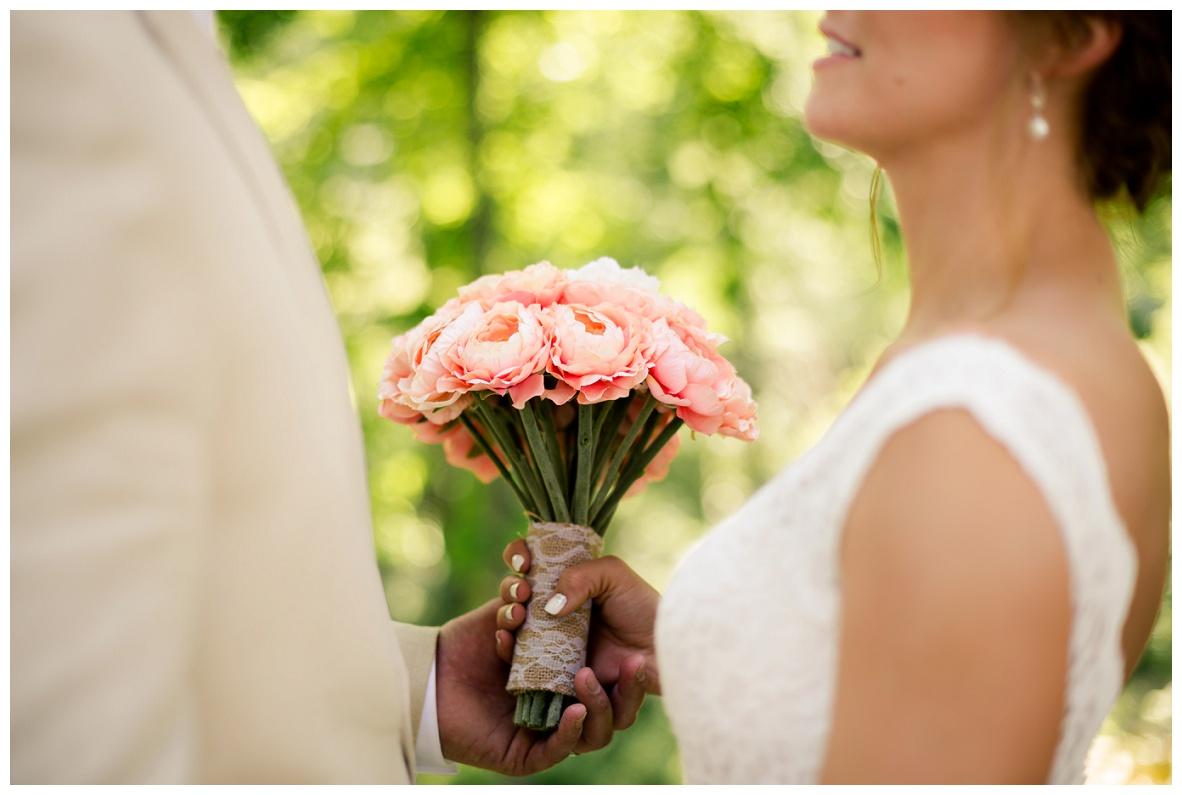 Cleveland Wedding Photographers Ashley and Todd_0047.jpg