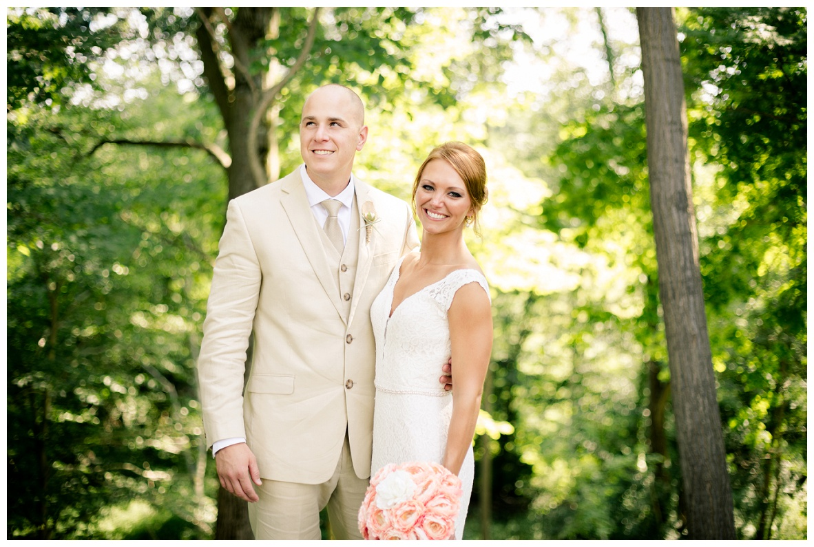 Cleveland Wedding Photographers Ashley and Todd_0050.jpg