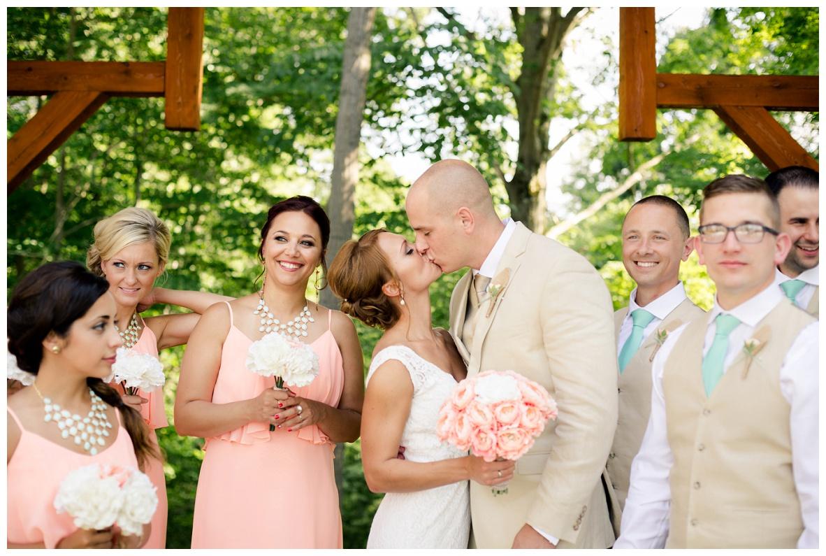 Cleveland Wedding Photographers Ashley and Todd_0053.jpg